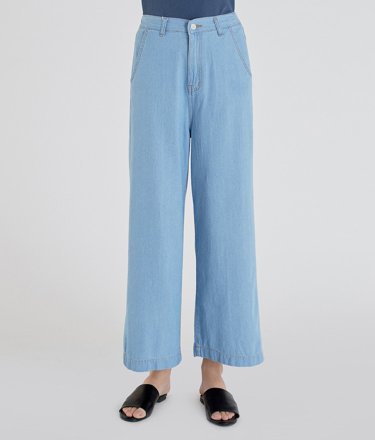 Blue Sea Daily Long Pants